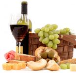 Sammy's Limos and Tours Reviews Top 5 Santa Barbara Wineries