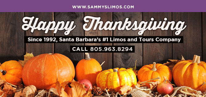 Rent A Limo For Your Family This Holiday Season