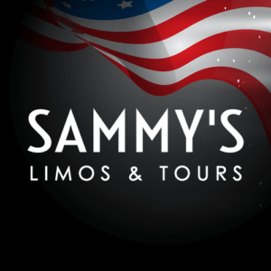 """Sammy's Limos and Tours loves the 4th of July in Santa Barbara as we celebrate our city, state and country. We have provided Santa Barbara limo services since 1992, and have come to know and love this area. Now we welcome you to use our Santa Barbara limousine service to explore our wonderful hometown, too. Do something different and pile your family and friends into our Santa Barbara limo, and let us take you on an unforgettable 4th of July 2018 celebration in Santa Barbara:   Start the day right: First stop is a hearty meal at the Montecito Firemen's Association's 23rd Annual Pancake Breakfast. Local firefighters serve pancakes, eggs, sausage, juice, coffee, and milk from 7:30 - 10:30 am. Tickets are only $10, with proceeds going to the victims of the Thomas Fire and Debris Flow.  A little culture: Next we'll take you to the free 4th of July Art Show at The Old Mission Santa Barbara. Enjoy art, food and music from 10am-5pm. Over eighty vendors will display an amazing array of beautiful fine art, jewelry, handbags, leather goods, wearable art, gifts, and more! Don't miss the parade: Get your flags ready for the annual 55th Annual 4th of July Santa Barbara parade, which steps off at 1pm. Coordinated by the Pierre Claeyssens Veterans Foundation, over 175 agencies will parade to the patriotic theme of """"Heroes in Our Community.""""  Enjoy Stearns Wharf: The 4th of July celebration on Stearns Wharf features multiple attractions including live music by Tequila Mockingbird and others beginning at 11am, along with face painting, festive treats, leather goods, art, crafts, gifts, toys, shells, fossils, wine tasting, palm reading, food vendors, and more!  Some patriotic music: A free concert by The Crown City Brass Quintet will take place beginning at 5pm at the Sunken Gardens of the historic and picturesque Santa Barbara Courthouse. Enjoy the songs of America with music by John Philip Sousa, Scott Joplin, Leonard Bernstein and more.  And finally, the fireworks: Beginning at 9p"""